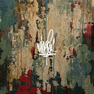 post-traumatic-mike-shinoda-cover-ts1529023600.jpeg