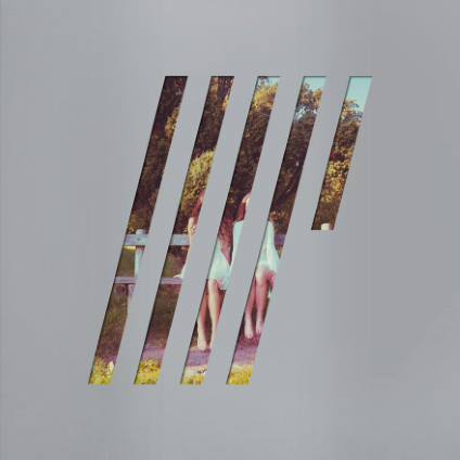 quattro e mezzo album