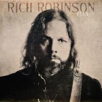 r_robinson_flux_cover