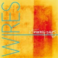 recensione_7TrainingDays-Wires_IMG_201402