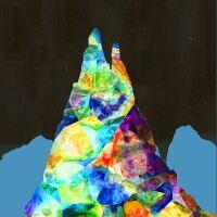 recensione_AboveTheTree&DrumEnsembleDuBeat-CaveMan_COVER_201401