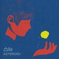 recensione_Alia-Asteroidi_IMG_201411