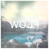 Wolf – Amycanbe