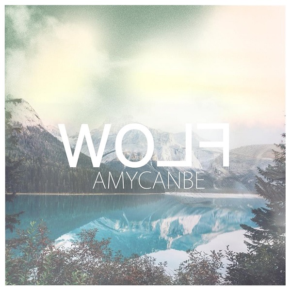 recensione_Amycanbe-Wolf_IMG_201505