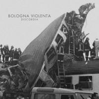 recensione_BOLOGNAVIOLENTA-Discordia_IMG_201604