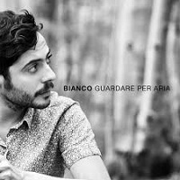 recensione_Bianco-Guardareperaria_IMG_201502