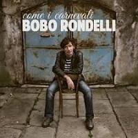 recensione_BoboRondelli-ComeICarnevali_IMG_201504