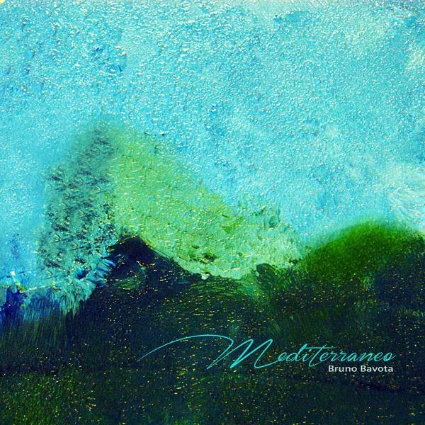 recensione_BrunoBavota-Mediterraneo_IMG_201508