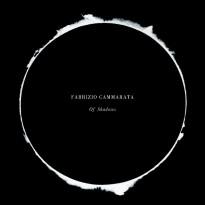 recensione_Cammarata-Of-Shadows_IMG_201803