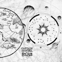 Bliss – Captain Mantell