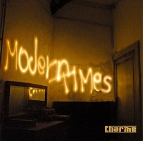 recensione_Charme-ModernTimes-COVER_2013-10