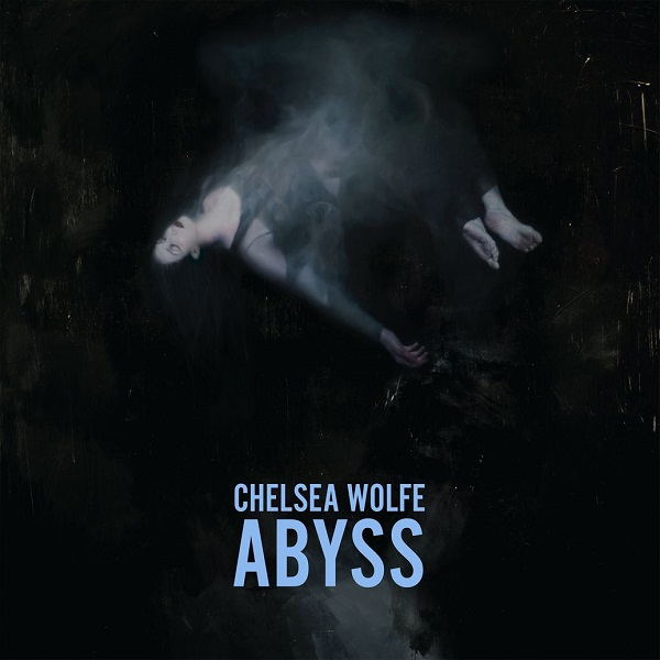 recensione_ChelseaWolfe-Abyss_IMG_201508