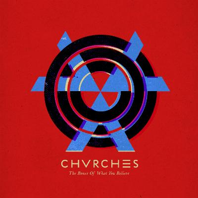 recensione_Chvrches-BonesOfWhatYouBelieve_COPERTINA_2013-09