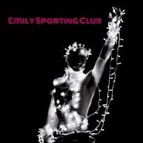 recensione_EmilySportingClub_IMG_201604