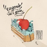 recensione_EugenioinviadiGioia-LorenzoFederici_IMG_201502