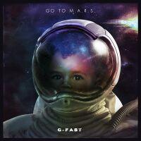 recensione_GFast-GotoMars_IMG_201404