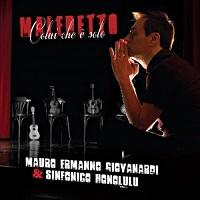 recensione_Giovanardi-MaledettoColuiCheESolo_CATIA_2013-10