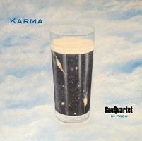 recensione_GnuQuartet-Karma_IMG_201406