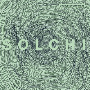 recensione_Godblesscomputers-Solchi_IMG_201708
