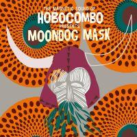 recensione_Hobocombo-MoondogMask_COVER_201401