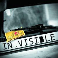 recensione_Invisible_IMG_201406