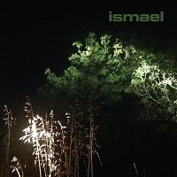 Tre – Ismael