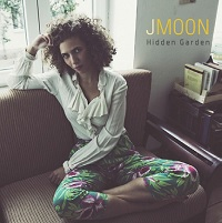 recensione_JMoon-HiddenGarden_LUCIA_201403
