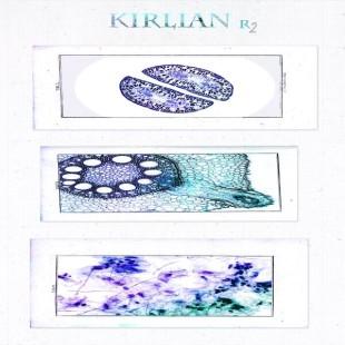 recensione_kirlian-r2_img201701