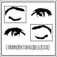 recensione_LOrdineNaturaleDelleCose_IMG_201402