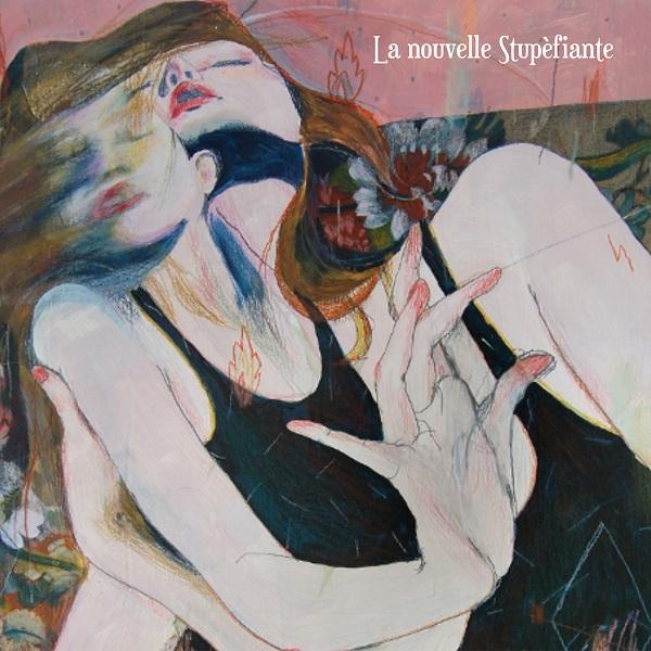 recensione_LaGovernante-lanouvellestupefiante_IMG_201511