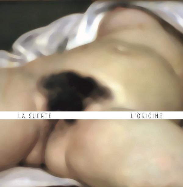 recensione_LaSuerte-L'origine_IMG_201507