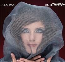 recensione_LaTarma-Antitarma_IMG_201306