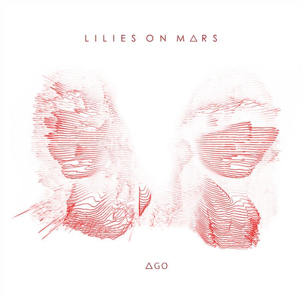 recensione_LiliesOnMars-AGO_IMG_201511