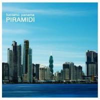 recensione_LucianoPanama-PIRAMIDI_IMG_201708