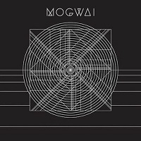 Music Industry 3. Fitness Industry 1. – Mogwai