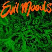 Evil moods – Movie Star Junkies