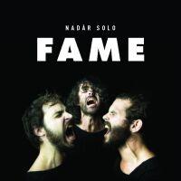 Fame – Nàdar Solo