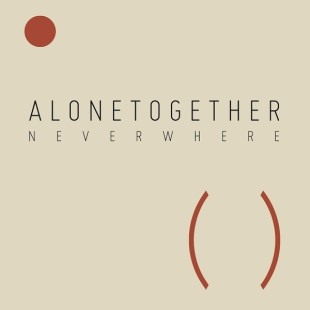 recensione_Neverwhere-Alonetogether_IMG_201606