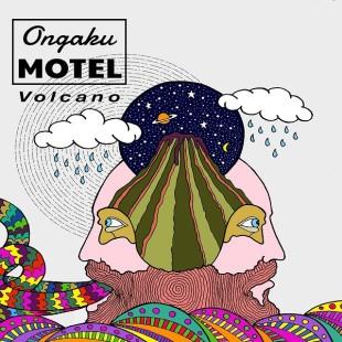 recensione_OngakuMotel-Volcano_IMG_201602