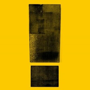 recensione_Shinedown-AttentionAttention_IMG_201806