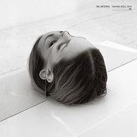 recensione_The-National-TroubleWillFindMe_COPERTINA