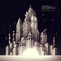 Abstract [RA] – The Doormen
