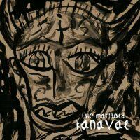 recensione_TheMarigold-Kanaval_IMG_201501