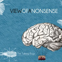 ViewOfANonsense – The Talking bugs