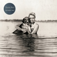 recensione_ThurstoneMoore-Thebestday_IMG_201411