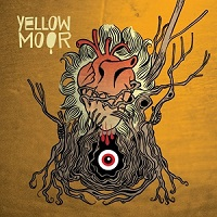 s/t – Yellow Moor