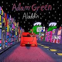 recensione_adamgreen-aladdin_IMG_201606