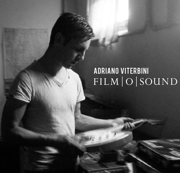 recensione_adrianoviterbini-filmosound_IMG_201510