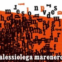 recensione_alessiolega-marenero_IMG_201706