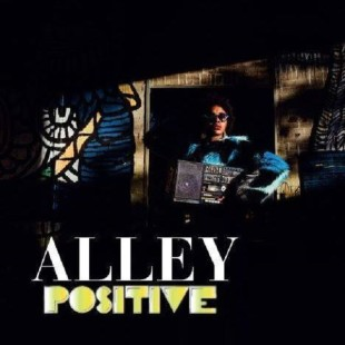 recensione_alley-positive_IMG_201707